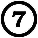 Seven Must-Know Organization Tricks