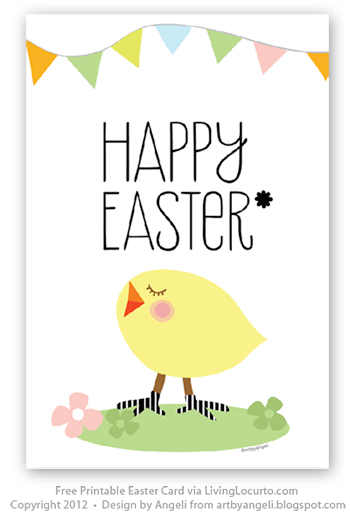 Gratifying image with regard to free printable easter pictures