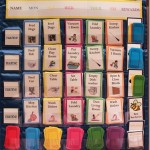 5 Make Your Own Chore charts