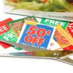 How to Be a Coupon Consumer –Without Getting Consumed By Coupons