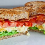 5 Grilled Sandwiches For Summer