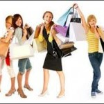 Mall Coupons, Deals and Savings