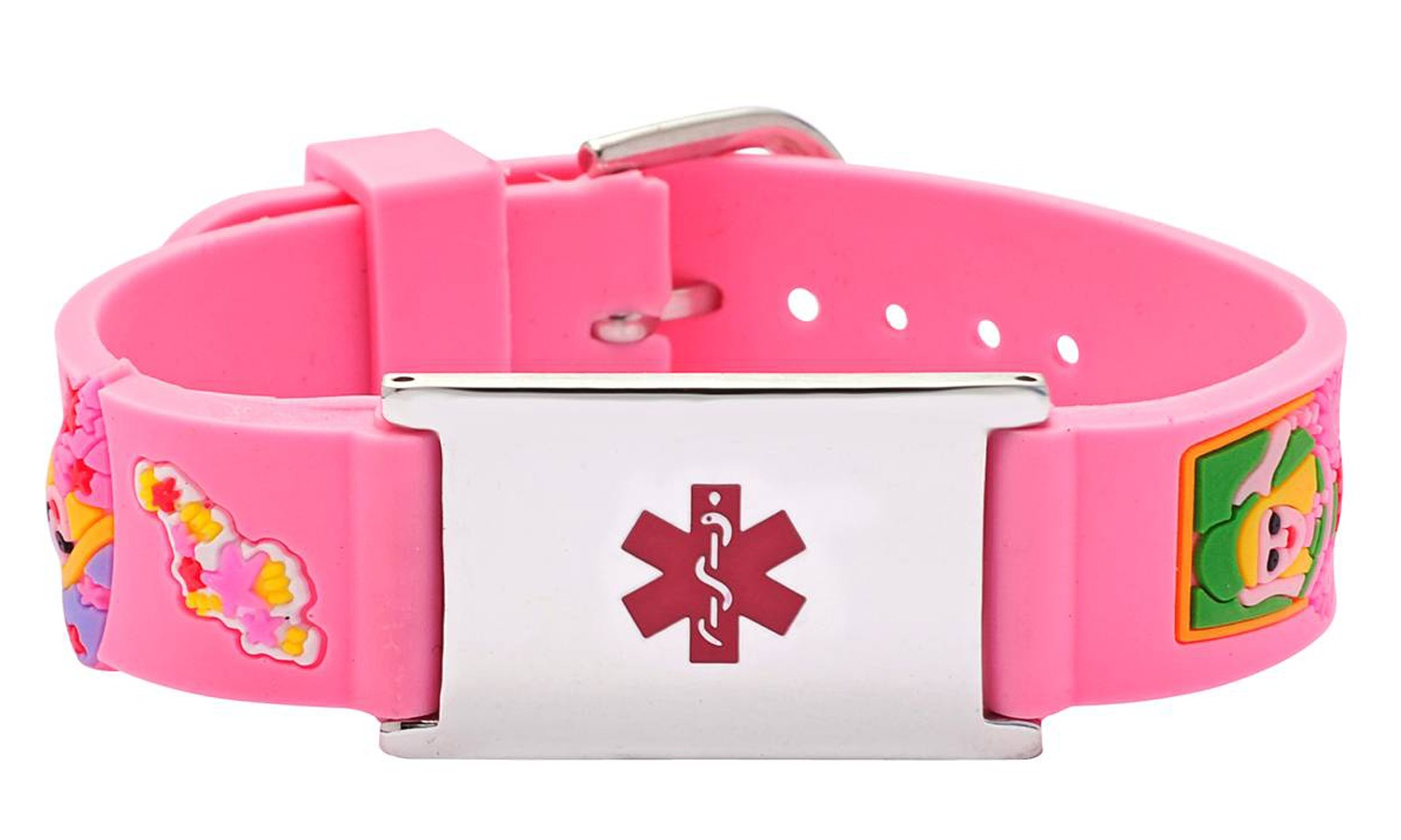 kid allergy bracelet keeping your safe when they food allergies 24 9842