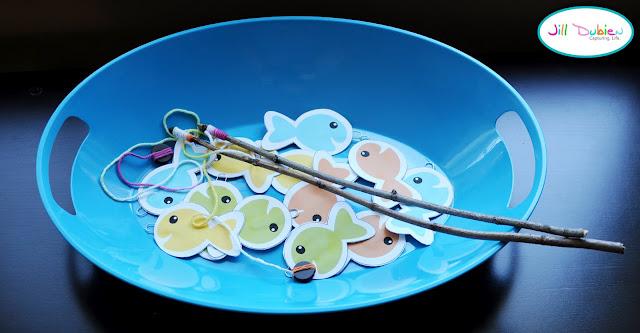free go fish