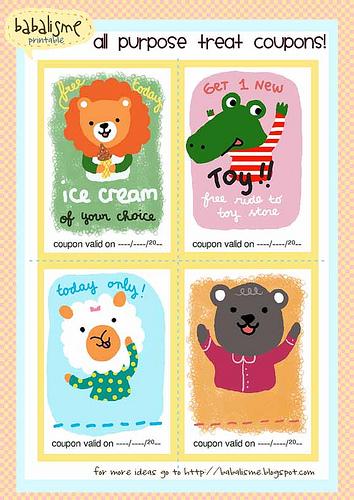 coupons ocean state job lot - Free Printable Kids