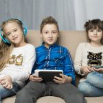 Online Summer Safety Solutions For Kids