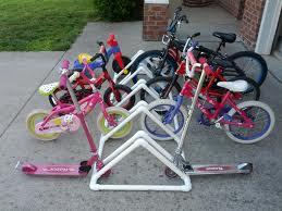 http://247moms.com/wp-content/uploads/2012/05/bike-rack.jpg
