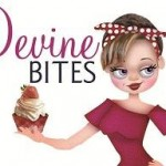 Devine Bites {Review}