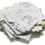 MOM Tip: Receipt Coupons