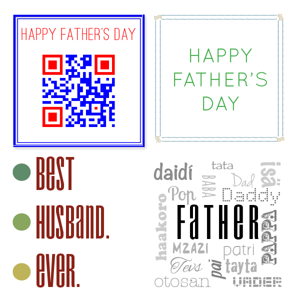 Mom Fathers Day Card 4 Free Fathers Day Cards