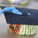 3 Graduation Treats For Celebrating