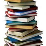 Six Summer Reading Programs For Kids