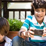 Safe Summers with T-Mobile – For Keeping Kids Safe in a Mobile Environment