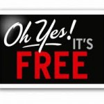 Fill Your Mailbox with Freebies