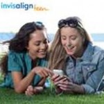 8 Myths Of Invisalign Teen