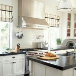 How well do you know your kitchen?