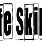 Life Skills List {Free Printable}
