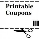 Affordably Printing Coupons at Home