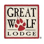 Great Wolf Lodge Indoor Waterpark a Must for Families!