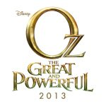 OZ THE GREAT AND POWERFUL – Trailer Debut