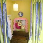 Rebecca Woolf's 10 Tips for Decorating a Kid's Room