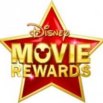 Mom Tip: Disney DVD replacement