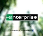Enterprise: Thanks to {WIN America $50 AMEX Gift Card}