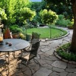 OUTDOOR ENTERTAINING MUSTS