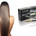 "TODAYS Deal of the Day:  $49 for a Professional ""Infusion"" Flat Iron by Proliss!"