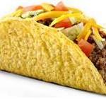Mom Tip: Homemade Taco Seasoning