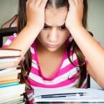 10 Tips on How to Make Homework FUN!