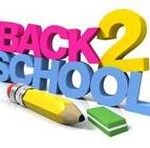 5 tips to Save Big on Back-to-School Shopping…While Teaching your Kids!