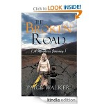 The Broken Road – One Moms Journey