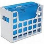 Family Information Organizer – {Desktop File System}
