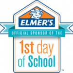 WIN – Elmers Products & $25.00 Walmart Gift Card