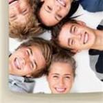 Why I'm Choosing Invisalign Teen