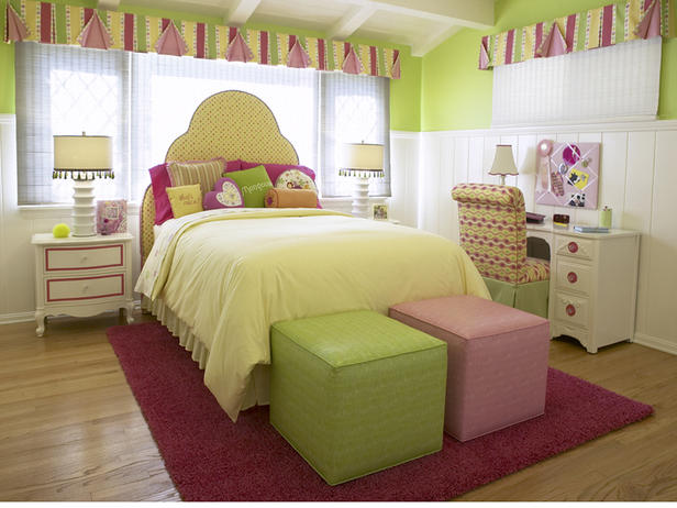 girly from tween to teen bedroom ideas 24 7 moms