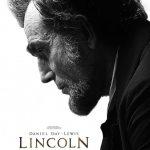 Steven Spielberg's LINCOLN