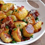 4 Impressive Side Dishes For Family and Friends