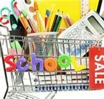 Top 5 Back-to-School Deals for This Week