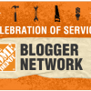Home Depot COS Blogger Badge-1