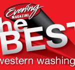 VOTE – Best Parenting Blog