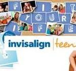 Choosing An Invisalign Provider