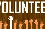 Kid Volunteer Opportunities and Beyond {Family Service Projects}