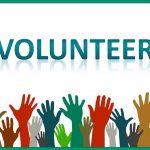 Kid Volunteer Opportunities and Beyond (Family Service Projects)