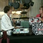 Organizing With Thirty One Totes and Fall Meal Ideas