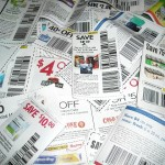 """A Cornucopia of Couponing Tips"""