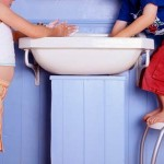 20 Tips for a Germ-Free School Year