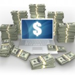 How Can I Make Some Legitimate Money Online?