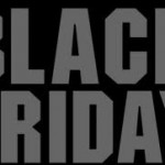 The TOP 27 Black Friday Sale Ads